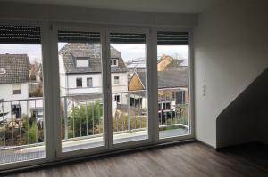 Fenster_01
